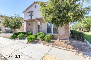 17748 W WOODROW Lane, Surprise, AZ 85388
