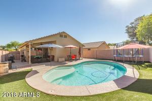 3410 E ESCUDA Road, Phoenix, AZ 85050