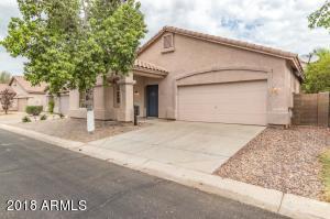 8802 E UNIVERSITY Drive, 51, Mesa, AZ 85207