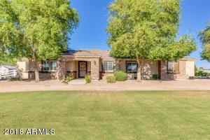 36879 N WYATT Drive, San Tan Valley, AZ 85140