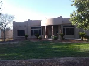 16206 W LANE Avenue, Litchfield Park, AZ 85340