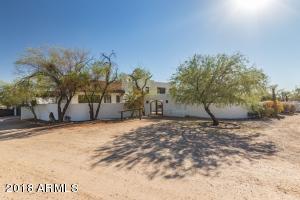 6239 E PINNACLE VISTA Drive, Scottsdale, AZ 85266