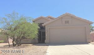 17140 E ROCKWOOD Drive, Fountain Hills, AZ 85268