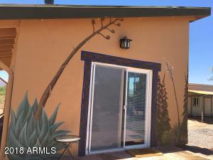 4499 W Prince Road, McNeal, AZ 85617