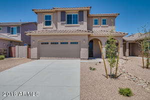 6830 N 130TH Lane, Glendale, AZ 85307