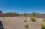 6830 N 130TH Lane, Glendale, AZ 85307