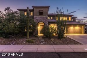 2158 W COHEN Court, Anthem, AZ 85086