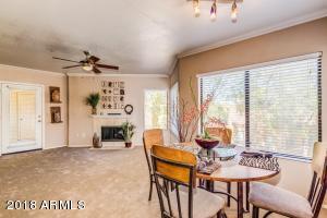 7575 E INDIAN BEND Road, 2048, Scottsdale, AZ 85250