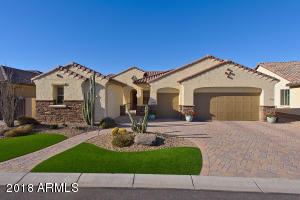 3438 N 164TH Avenue, Goodyear, AZ 85395