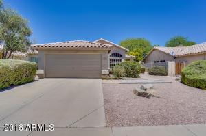 15236 N 93RD Place, Scottsdale, AZ 85260