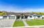 3720 E ORANGE Drive, Phoenix, AZ 85018