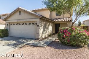 12746 W CHERRY HILLS Drive, El Mirage, AZ 85335