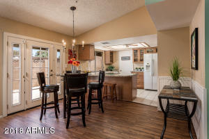18018 N 45TH Avenue, Glendale, AZ 85308