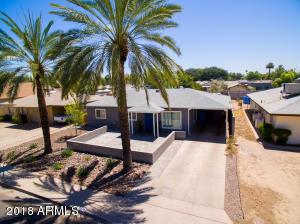 5231 N 8TH Place, Phoenix, AZ 85014