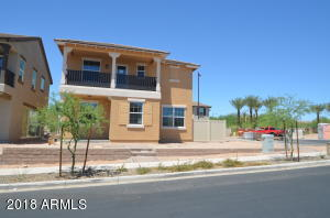 29285 N 123RD Glen, Peoria, AZ 85383