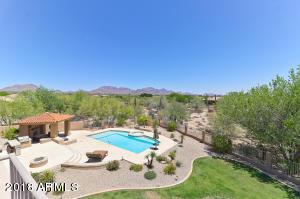 7833 E CAMINO REAL, Scottsdale, AZ 85255