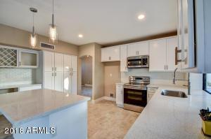 3602 N 109th Drive, Avondale, AZ 85392
