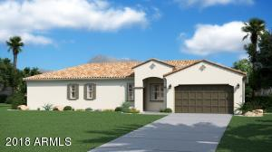 3728 E VALENCIA Drive, Phoenix, AZ 85042