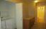 19 E ZINNIA Place, San Tan Valley, AZ 85143
