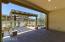 17884 E Silver Sage Lane, Rio Verde, AZ 85263