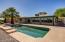 26649 S HOWARD Drive, Sun Lakes, AZ 85248