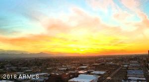 310 S 4TH Street, 1502, Phoenix, AZ 85004