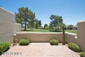 3053 E Rose Lane, Phoenix, AZ 85016