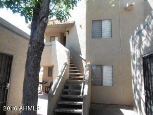 835 N GRANITE REEF Road, 18, Scottsdale, AZ 85257