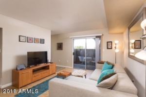 5877 N GRANITE REEF Road, 1154, Scottsdale, AZ 85250