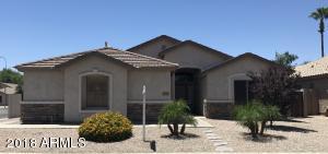 2662 S IOWA Street, Chandler, AZ 85286