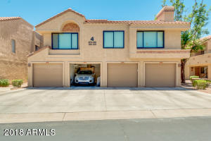 10055 E MOUNTAINVIEW LAKE Drive, 1058