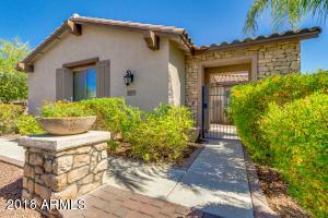 137 W LYNX Way, Chandler, AZ 85248