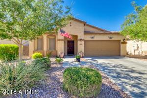 45258 W BALBOA Drive, Maricopa, AZ 85139