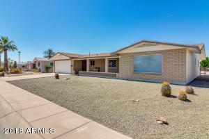 6216 E DUNCAN Street, Mesa, AZ 85205
