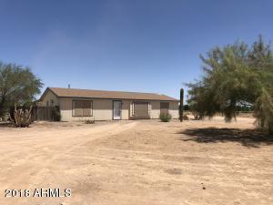 49580 W MOCKINGBIRD Lane, Maricopa, AZ 85139