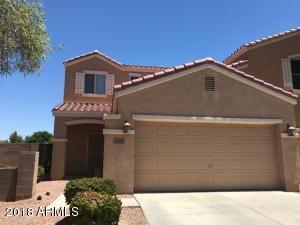 13075 N 87TH Drive, Peoria, AZ 85381