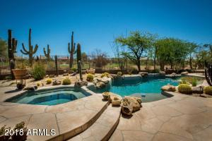 34667 N 92ND Place, Scottsdale, AZ 85262