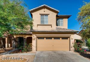 509 S 9TH Street, Avondale, AZ 85323