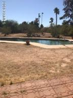 604 N OLD LITCHFIELD Road, Litchfield Park, AZ 85340