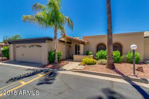 6520 N Villa Manana Drive, Phoenix, AZ 85014