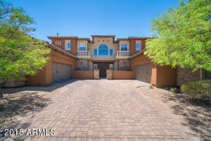 Property for sale at 3833 E Tracker Trail, Phoenix,  Arizona 85050