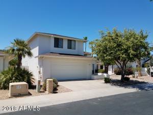 515 W KINGS Avenue, Phoenix, AZ 85023