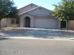 1618 E LEAF Road, San Tan Valley, AZ 85140