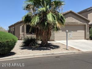 24115 N DESERT Drive, Florence, AZ 85132
