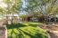 10885 E MEADOWHILL Drive, Scottsdale, AZ 85255