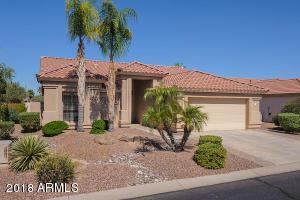 3768 N 162ND Lane, Goodyear, AZ 85395
