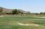 10411 E ACOMA Drive, Scottsdale, AZ 85255