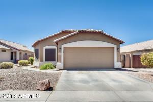 10159 E CALYPSO Avenue, Mesa, AZ 85208