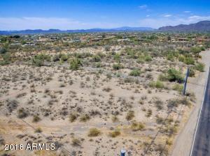 1900 W Irvine Road, -, Phoenix, AZ 85086