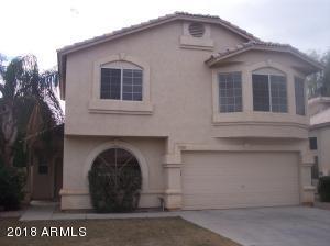 7547 E NATAL Avenue, Mesa, AZ 85209